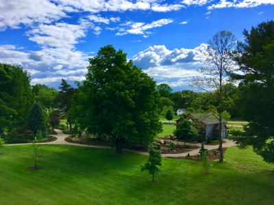 Goodell Garden & Homestead