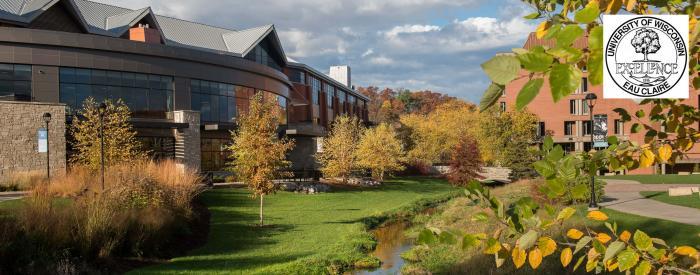 University Of Eau Claire >> Arbnet University Of Wisconsin Eau Claire Arboretum