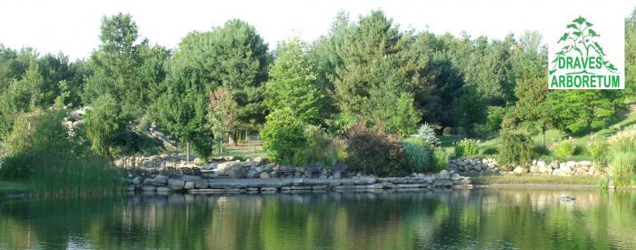 Draves Arboretum