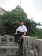 Zheng Naiyuan